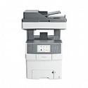 Deals List: Lexmark X746DE Color Laser Multifunction Printer