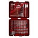 Deals List: Craftsman 100-Piece Accessory Kit ACM1001
