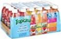 Deals List: Tropicana 100% Juice 3-Flavor Variety Pack, 10 Ounce Bottles, 24 Count