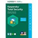 Deals List:  McAfee Internet Security 2017 3 Device
