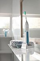Deals List: Philips Sonicare Essence Rechargeable Electric Toothbrush (Model # HX5911/11)