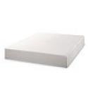 Deals List: Serta Perfect Sleeper Woodbriar II Cushion Firm Eurotop Queen Mattress Set