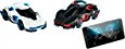 Deals List: Hot Wheels Ai Intelligent Race System Starter Kit