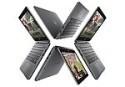 "Deals List: Dell Inspiron 11"" 3168 2-in-1 Laptop (N3060, 2GB 32GB)"