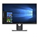 Deals List:  Dell S2417DG 24-inch LED QHD GSync Monitor