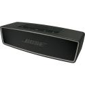 Deals List: Bose QuietComfort 35 Black wireless headphones