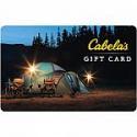 Deals List:  $100 Lowe's Gift Card code