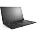 Deals List: Lenovo ThinkPad X1 CARBON i7/256/16GB , Intel Core i7 (5th Gen) 5600U, 2.6 GHz, 16 GB, Intel HD Graphics 5500, Win 8.1 Pro 64-bit, Black, 13 in x 8.9 in x 0.7 in