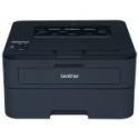 Deals List: Brother HL-L2360DW Wireless Monochrome Laser Printer