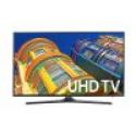 Deals List: Samsung UN65KU6500 Curved 65-Inch 4K UHD Smart LED TV + $500 Dell GC