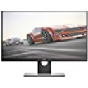 "Deals List: Dell 27"" LED GSync Monitor (S2716DGR QHD 2560x1440 144Hz )"