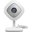 Deals List: Netgear Arlo VMC3040 Q-1080P HD Wired Security Camera with Audio and Cloud Storage