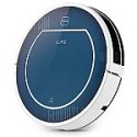Deals List: ILIFE V7 Super Mute Sweeping Robot Home Vacuum Cleaner Dust Cleaning