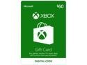 Deals List: $100 Microsoft Xbox Gift Card (Email delivery)