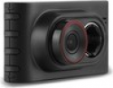 Deals List:  refurbished Garmin Dash Cam 35 1080p HD Dashboard Camera with GPS (010-01507-03)