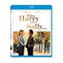 Deals List:  Twilight / New Moon / Eclipse Blu-ray + Digital