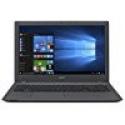 "Deals List: Acer E5-575G-57A4,Intel Core i5 7200U (2.50 GHz) / 8 GB DDR4 Memory 1 TB HDD / 256 GB SSD / 15.6"" Full HD 1920 x 1080 / NVIDIA GeForce GTX 950M 2 GB GDDR5."