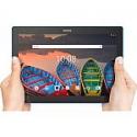 "Deals List: Lenovo Tab 10 ZA1U0000US 10.1"" 16GB Tablet Android 6.0 (Marshmallow) Slate Black"