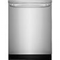 "Deals List: Frigidaire FFID2423RS 24"" Built-In Dishwasher - Stainless Steel"