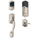 Deals List: Select Door Locker Hardware Up to 55% Off