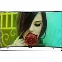 """Deals List: Sharp Aquos N9000 65"""" Class 4K Ultra Smart Curved ULED HDTV"""