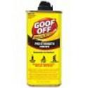 Deals List: Goof Off FG661 6 oz. Professional Strength Remover