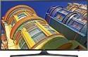 "Deals List: Samsung UN55KU6290FXZA 55"" 4K Ultra HD HDR Smart LED HDTV with Standard Remote (2016 model)"
