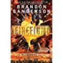 Deals List: Firefight (Reckoners Book 2) Kindle Edition