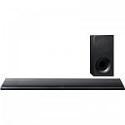 Deals List: Sony HT-CT390 Ultra-Slim 2.1 Channel Sound Bar w Bluetooth Refurb 1 Year Warranty