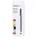 Deals List: Wacom Bamboo Solo Stylus for Tablets and Smartphones