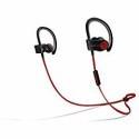 Deals List: Beats by Dr. Dre Powerbeats 2 Bluetooth Earbuds