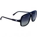 Deals List: Up to 50% Off William Painter Sunglasses