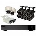 Deals List: Q-See Video Surveillance System Up to 42% Off