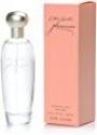 Deals List: Pleasures By Estee Lauder For Women. Eau De Parfum Spray 3.4 Ounces