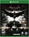 Deals List: Batman: Arkham Knight for Xbox One