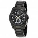 Deals List: Movado Men's Sportivo Watch (0606481)