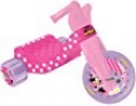 Deals List: Disney Big Wheel Junior Racer Minnie Mouse Ride On