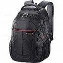 Deals List: American Tourister Meridian Business Laptop Backpack