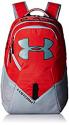 Deals List: Under Armour Storm Big Logo IV Backpack