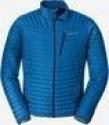 Deals List: Eddie Bauer Microtherm Stormdown Men's Jacket