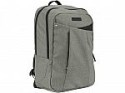 Deals List: Timbuk2 El Rio Pack Carbon Full-Cycle Twill 459-3-2226 up to 15 inches -OS