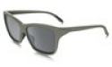 Deals List:  Oakley Sunglasses for Mens and Womens