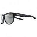 Deals List: Nike Fly Sunglasses
