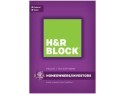 Deals List: H&R BLOCK Tax Software Deluxe + State 2016 (Bundle)
