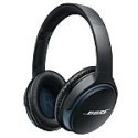 Deals List: BOSE SoundLink around-ear wireless headphones II