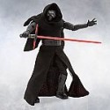 Deals List: Star Wars Elite Series Premium Action Figures