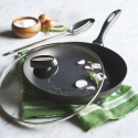 Deals List: Stoneware 5-Piece Baker Set