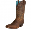 Deals List: Up to 40% Off Western Clothing, Boots & More
