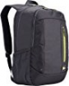 Deals List: Case Logic WMBP-115 15.6-Inch Laptop and Tablet Backpack (Anthracite)