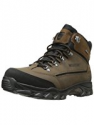 Deals List: Under $100 Men's Work & Safety Boots